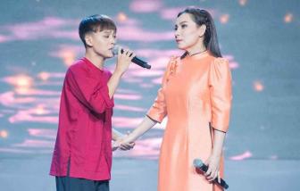 Hồ Văn Cường nhận tiền, tách khỏi gia đình cố ca sĩ Phi Nhung