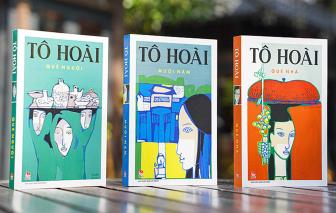 Sự trở lại của những tác phẩm tinh hoa trong văn học Việt Nam