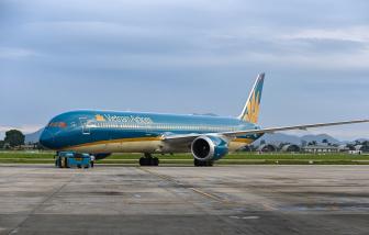 Bộ Giao thông Vận tải đồng ý tăng lên 21 đường bay nội địa