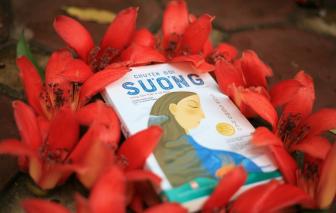 Đến gần hơn với văn học Hàn Quốc qua cuộc thi online