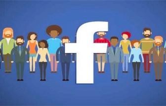 Facebook bảo vệ nhà báo và người của công chúng