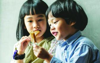 Giáo sư Lê Thị Quý: Xin hãy tôn vinh các giá trị cốt lõi của gia đình