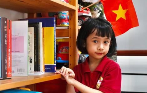 Nhiều băn khoăn trước quyết định cho học sinh vùng xanh Hà Nội quay lại trường