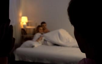 Hành vi ngoại tình có bị xử lý?