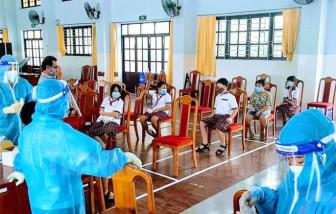 TPHCM đồng ý thí điểm dạy học trực tiếp tại huyện Cần Giờ