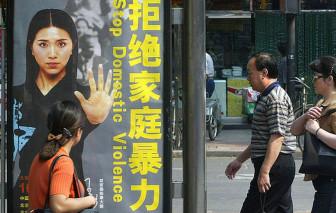 Tử hình kẻ đã thiêu sống vợ cũ ngay trên sóng livestream: Mảng tối nạn bạo lực gia đình ở Trung Quốc