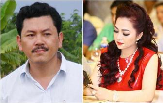 Bà Nguyễn Phương Hằng tố bị luật sư của ông Võ Hoàng Yên hành hung ở trụ sở công an
