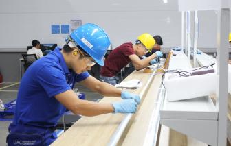 Đà Nẵng: Doanh nghiệp cần hỗ trợ mạnh mẽ để có thể phục hồi