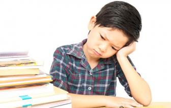 Học online, nên chăng giảm tải những môn chuyên biệt?