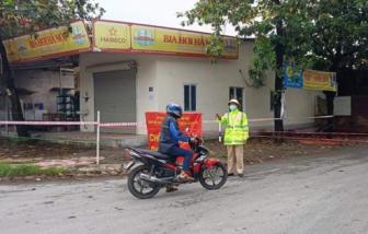 45 học sinh mắc COVID-19, tỉnh Phú Thọ chỉ đạo khẩn