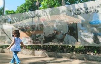 Cuba thử nghiệm vắc xin COVID-19 cho trẻ em dưới 2 tuổi