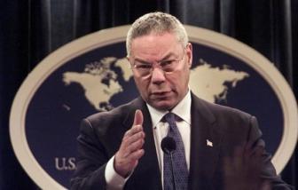 Cựu ngoại trưởng Hoa Kỳ chết vì biến chứng COVID-19