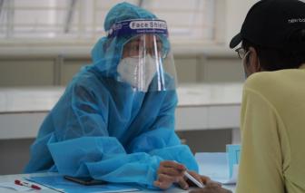 Lãnh đạo TPHCM sẽ đi cảm ơn, chia sẻ kinh nghiệm chống dịch ở 32 tỉnh thành