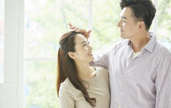Sao con chỉ biết đến vợ mà không quan tâm cảm xúc của mẹ?