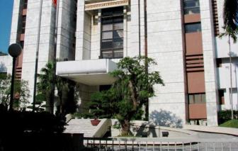 Kỷ luật nguyên Phó chủ tịch UBND Hà Nội
