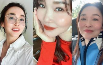 Cách tái tạo và duy trì vẻ đẹp rạng rỡ của Phạm Văn Phương