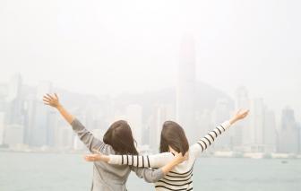 Hành trình khẳng định mình của phụ nữ: Khẳng định kiểu nào mới đỉnh?