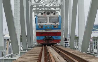Quy hoạch 9 tuyến đường sắt mới, tổng chiều dài 2.362km