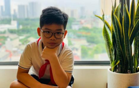 Hà Nội phủ nhận đề xuất học sinh trở lại trường từ tuần sau