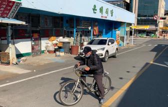 Hàn Quốc: Gần 90 địa phương đối mặt với nguy cơ thiếu hụt dân số