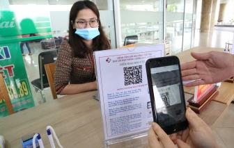 Ngày 20/10, 3.635 người mắc COVID-19, Bắc Ninh, Thanh Hóa, Phú Thọ khẩn trương dập dịch