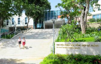 Đà Nẵng chi trên 432 tỷ đồng phát triển hệ thống thư viện công cộng