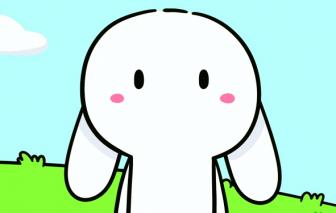 """Huỳnh Thái Ngọc: Mơ ước về một """"nhân vật hoạt hình quốc dân"""""""