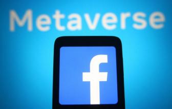 Thế giới đồn đoán về tên mới của Facebook, ông Trump sắp ra mắt mạng xã hội riêng