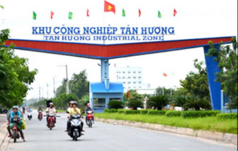 """19 doanh nghiệp FDI """"cầu cứu"""" Thủ tướng, tỉnh Tiền Giang vẫn thận trọng"""