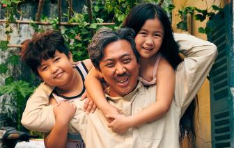 Chưa thể công bố 17 phim điện ảnh dự Liên hoan phim Việt Nam 2021
