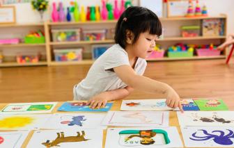 Cơ sở giáo dục mầm non tư thục tại Hà Nội được hỗ trợ 20-40 triệu đồng
