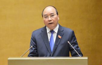 Đại biểu Quốc hội đề xuất nhiều giải pháp phục hồi kinh tế
