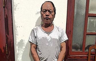 Bắc Giang: Khởi tố 2 bị can trong vụ người phụ nữ bị sát hại trong đêm