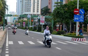 Người dân từ các tỉnh, thành phố khác về Khánh Hòa phải khai báo y tế