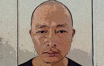 Truy tìm nghi phạm sát hại 3 người thân rồi bỏ trốn