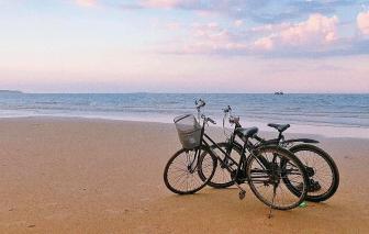 Từ 1/11 người dân TPHCM có thể du lịch đến Phú Yên, Khánh Hòa