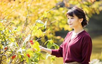 Công chúa Mako đón tuổi 30 lặng lẽ trước khi kết hôn