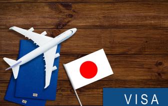 Hàng trăm học giả quốc tế yêu cầu Nhật Bản tái cấp visa du học sinh