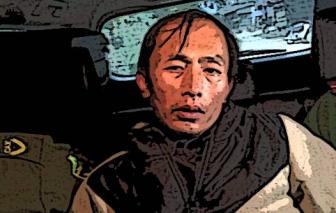 Bắt được nghi phạm sát hại bố mẹ và em gái tại Bắc Giang
