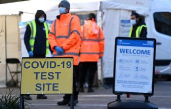 Các nước châu Âu lại chuẩn bị tái phong tỏa vì dịch COVID-19