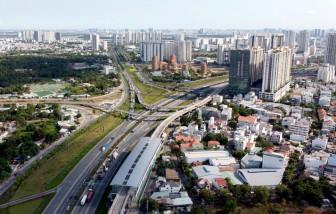 Cần chuyển đổi 20% đất hành lang kênh rạch thành đất thương mại dịch vụ