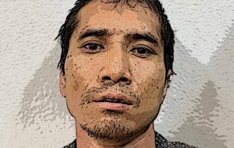 Hà Nội: Khởi tố đối tượng dùng dao chém 3 người trong gia đình