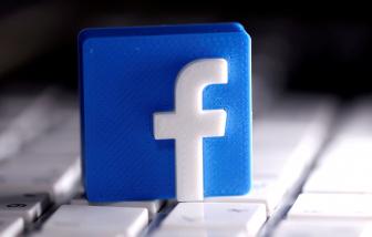 Facebook đặt lợi nhuận lên trên sự an toàn?