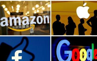 Úc yêu cầu trẻ sử dụng mạng xã hội phải có sự đồng ý của cha mẹ