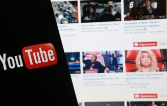 """YouTube âm thầm gỡ 7 triệu tài khoản do trẻ em """"qua mặt"""" tạo nên"""