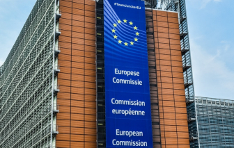 EU ngưng tài trợ cho các chương trình của WHO ở Congo sau vụ bê bối tình dục