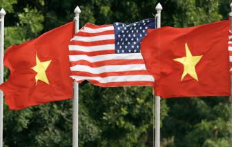 Mỹ hỗ trợ 860.000 USD cho các dự án năng lượng tái tạo tại Việt Nam